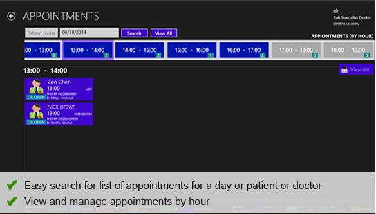 days_appointment